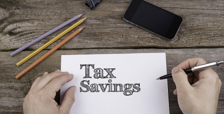 ELSS scores over other tax-saving options