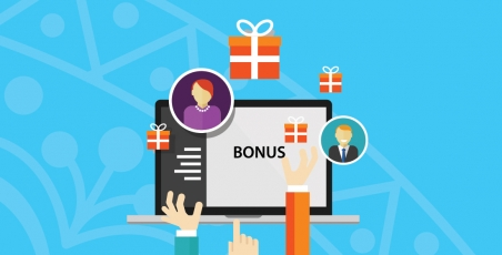 Here's how you can best use your diwali bonus