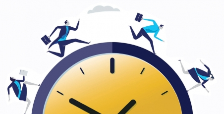 Are you looking for last minute options to save taxes?